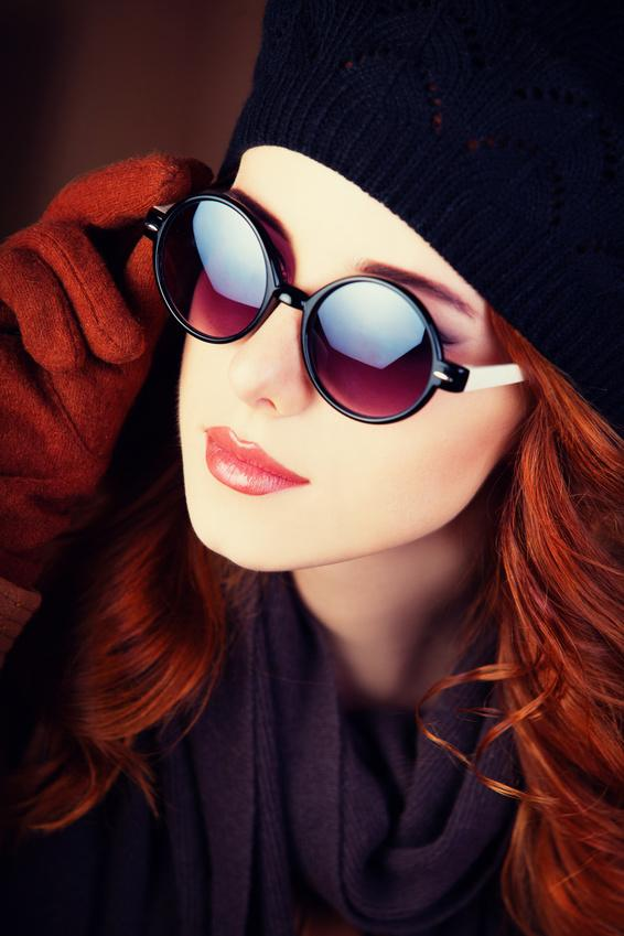 ca0cd0b56ad Ray Ban  A Time line and History of an Iconic Brand
