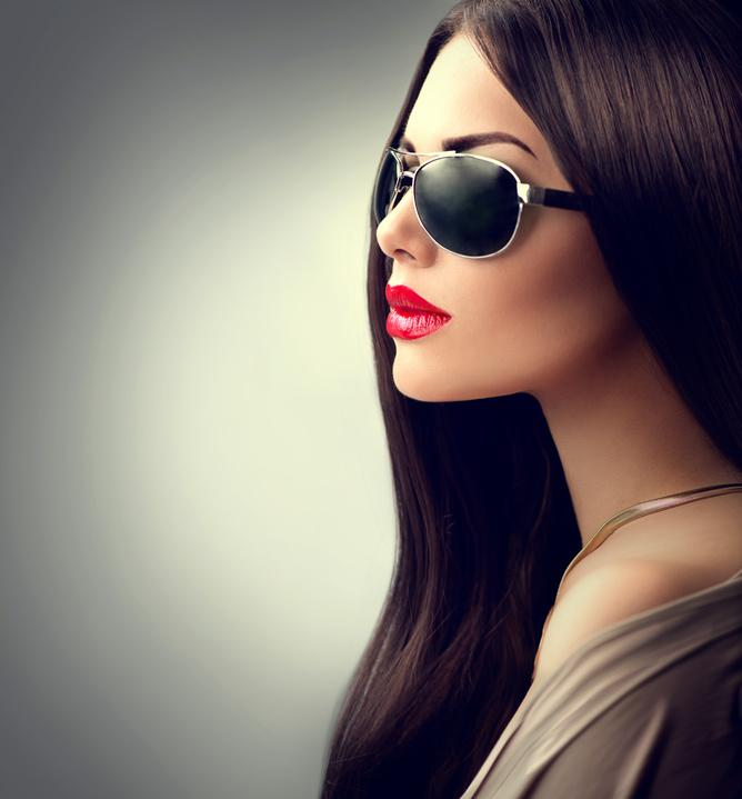 c91200b4ad01 Ray Ban  A Time line and History of an Iconic Brand