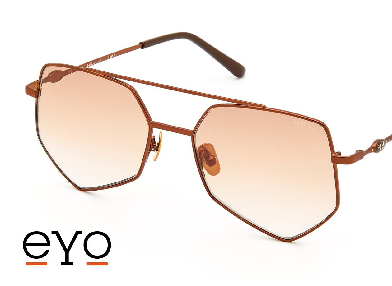 best price on maui jim sunglasses