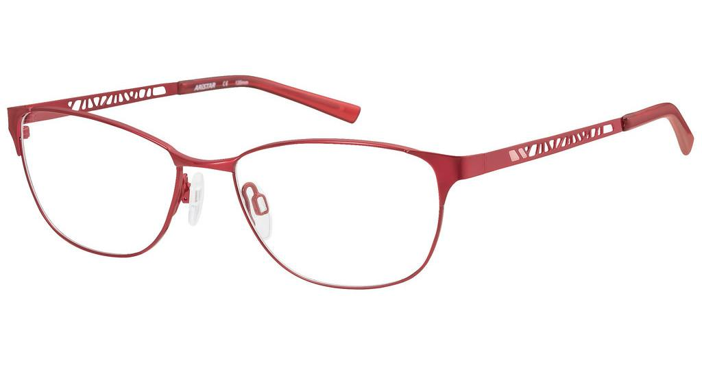 Aristar   AR16386 531 red