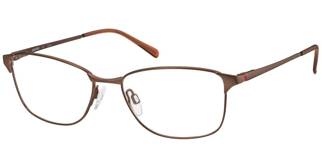 Aristar   AR30601 535 brown
