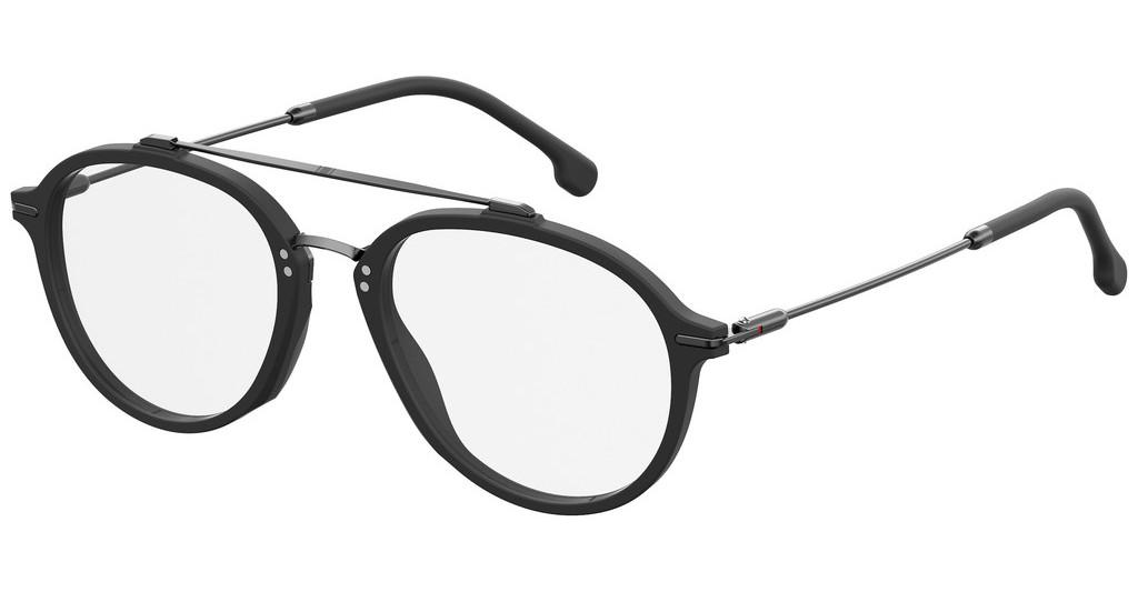 Carrera   CARRERA 174 003 MTT BLACK