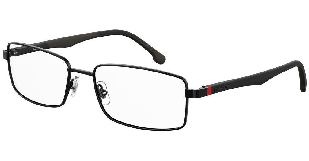 Carrera   CARRERA 8842 807 BLACK