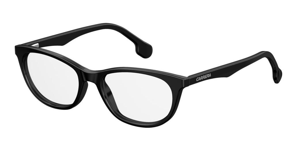 Carrera   CARRERINO 67 807 BLACK