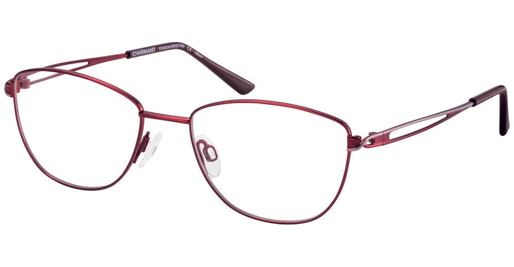 Charmant   CH12165 RE red