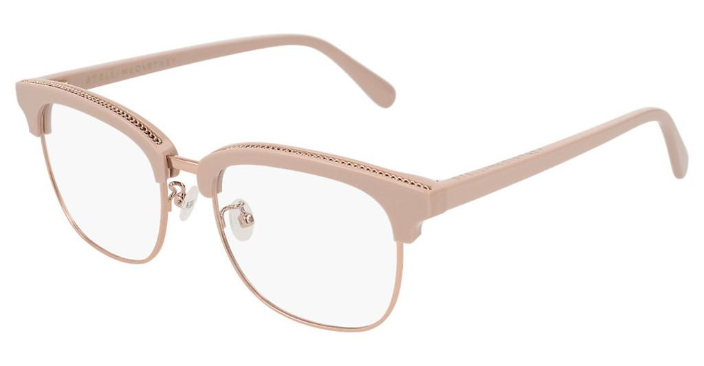 Stella McCartney   SC0131OA 004 PINK