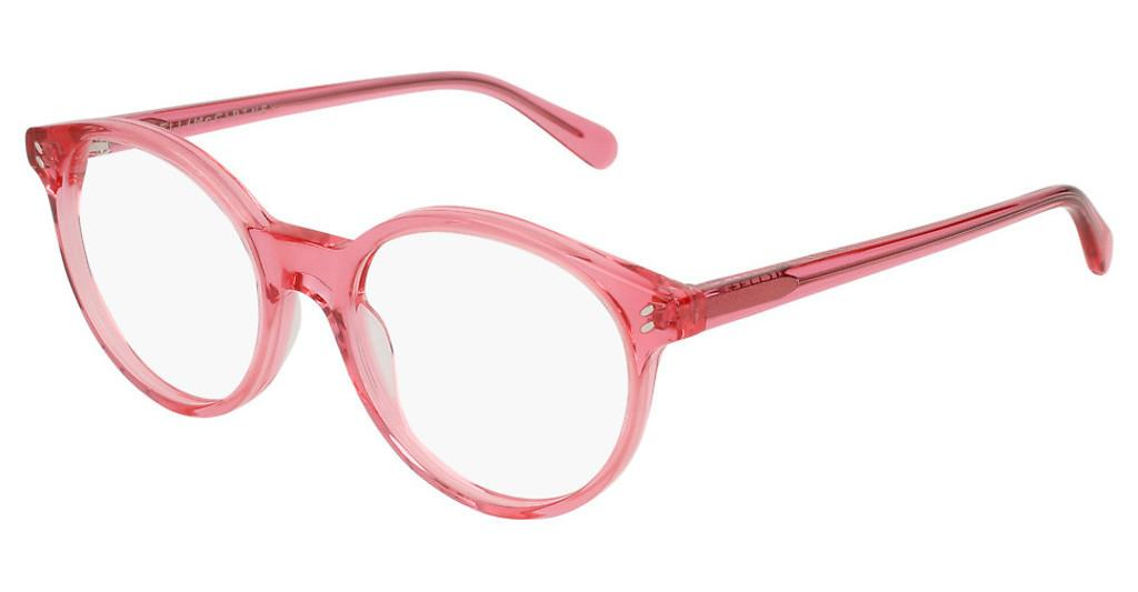 Stella McCartney   SC0143O 005 PINK
