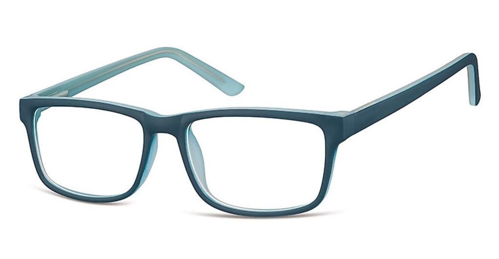 Sunoptic   CP157 E Blue/Light Blue