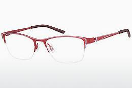 Eyewear Ad Lib AB3248U RE - Red