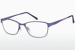 Eyewear Aristar AR16375 533 - Purple