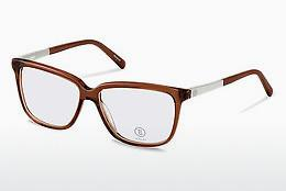 Eyewear Bogner BG509 B - Brown