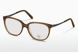 Eyewear Bogner BG511 C - Brown