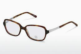 Eyewear Bogner BG517 B - Brown, Havanna