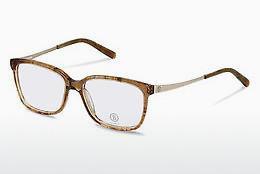 Eyewear Bogner BG518 B - Brown