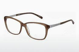 Eyewear Bogner BG522 B - Brown