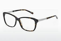 Eyewear Bogner BG522 C - Brown, Havanna