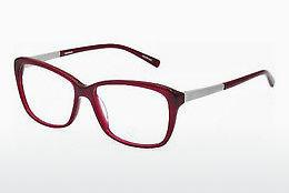 Eyewear Bogner BG522 D - Red