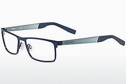 Eyewear Boss Orange BO 0228 LGE