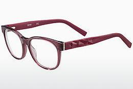 Eyewear Boss Orange BO 0237 LFC - Red