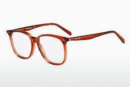 Eyewear Céline CL 41420 EFB - Orange