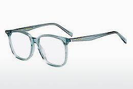 Eyewear Céline CL 41420 S86 - Green