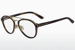 Eyewear Calvin Klein CK18511 243 - Brown, Havanna