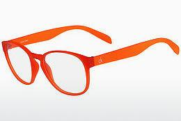 Eyewear Calvin Klein CK5875 533 - Orange