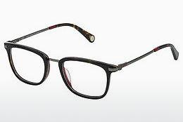 Eyewear Carolina Herrera VHE705 07NJ