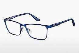 Eyewear Carrera CA6640 HLE - Blue