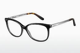 Eyewear Carrera CA6648 3L3 - Black, Grey