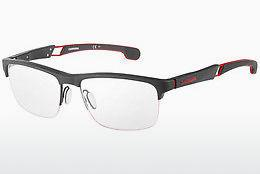Eyewear Carrera CARRERA 4403/V 003 - Grey