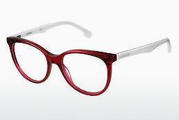 Eyewear Carrera CARRERA 5545/V 3KJ - Red
