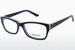 Eyewear Detroit UN526 02 - Green