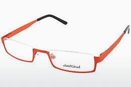 Eyewear Detroit UN564 03 - Orange