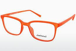 Eyewear Detroit UN575 06 - Orange