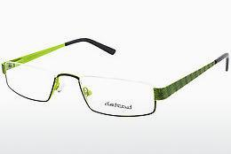 Eyewear Detroit UN584 01 - Green