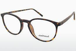 Eyewear Detroit UN594 06 - Brown, Havanna