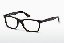 Eyewear Diesel DL5168 052 - Brown, Dark, Havana