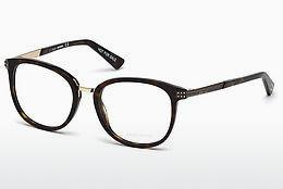 Eyewear Diesel DL5232 052 - Brown, Havanna