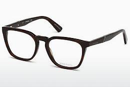 Eyewear Diesel DL5256 052 - Brown, Havanna