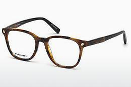 Eyewear Dsquared DQ5228 053