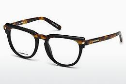 Eyewear Dsquared DQ5251 005 - Black