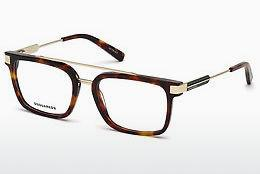 Eyewear Dsquared DQ5262 053