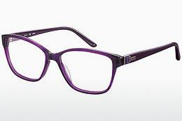 Eyewear Elle EL13403 PU - Purple