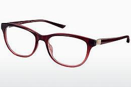 Eyewear Elle EL13448 RE