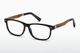 ERMENEGILDO ZEGNA Brillenfassung Brillengestell Eyeglasses Frame EZ5035 015 LZnE3vDFAx