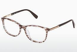 Eyewear Escada VES421 0GBA - Brown