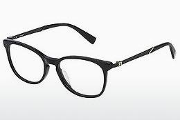 Eyewear Escada VES456 0700 - Black