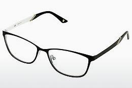 Eyewear Escada VES848 0Q46 - Black