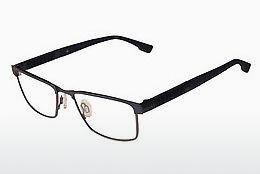 Eyewear Flexon E1110 412 - Grey, Navy